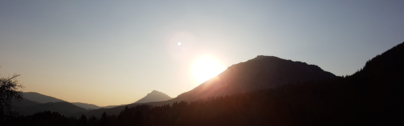 alpinzeit.de